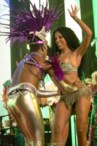 2 dansare1